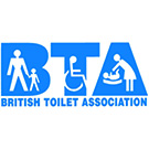 British Toilet Association