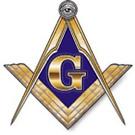 Freemasonry Lodge Events